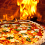 wood-fired-pizza